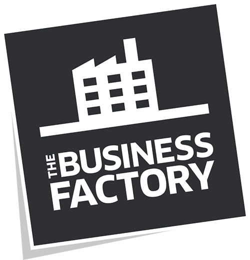The Business Factory Ltd